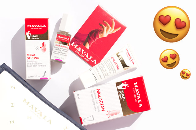 win mavala nail strengthener