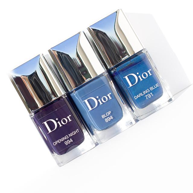 Dior 894 Blop