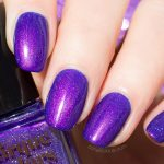 This Nail Polish Is Nothing Like You've Ever Seen Before!