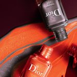 6 Must-Have Fall 2018 Nail Polish Collections
