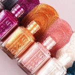 The Best 6 Christmas 2018 Nail Polish Collections to Covet