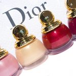 First Look: Dior Diorific Midnight Wish Collection – Holiday 2018