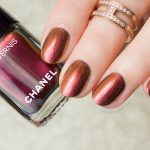 BUSTED! This New Chanel Nail Polish Is Not What You Think It Is
