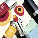 5 Must-Have Spring 2019 Nail Polish Collections