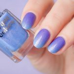 Cirque Colors Celestial Collection – Review