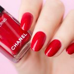 Chanel Flamboyance: The Only Red You'll Need