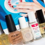 10 Best Base Coats For Every Nail Need