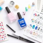 50 Brilliant Things To Do At Home For Nail Art Warriors