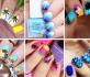 12 best beach nail designs